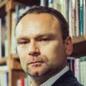 Федор Крашенинников