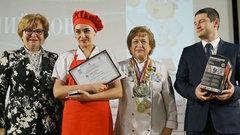 Школьную столовую одной из пермских школ признали лучшей в России