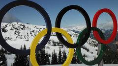 Пушков рассказал о запрете на русский язык на Олимпиаде