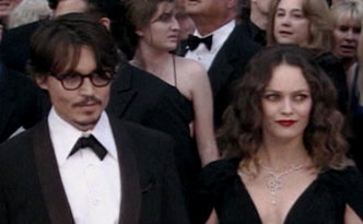 "vanessa paradis bruno pavlovsky dating site Johnny and vanessa met while he was filming 'the ninth gate' in france vanessa, a french singer and actress, approached johnny first and he ""just knew"" she was the one for him he said it was love at first sight."
