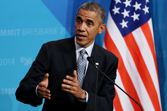 barack obama influential prominent leader of Barack obama just gave the most important racial justice speech of his presidency here's why over the weekend, the president gave an unprecedented speech addressing the plight of black women.