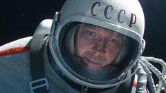 Евгений Миронов получил «Золотого орла» за роль в фильме «Время первых»