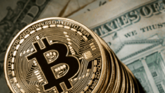 Нобелевский лауреат: биткоин стал вирусом