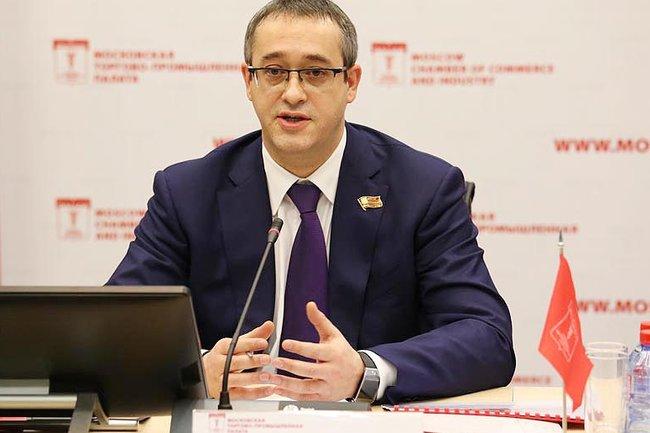 Депутаты Мосгордумы озаботились безопасностью квестов