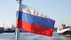 Британскую разведку разозлили слова министра обороны о «российской угрозе»