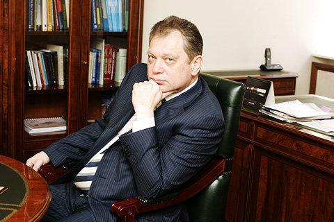 тагир самакаев адвокат
