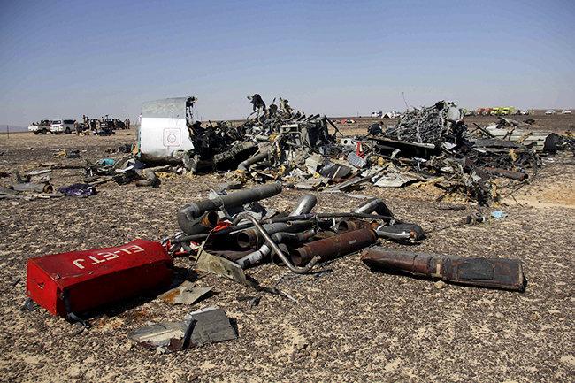 самолет в египте новости причины жену