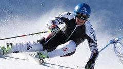 Зимний сезон в Ингушетии откроют соревнования по скоростному спуску на лыжах