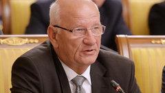 Глава Оренбуржья: Решение экологических проблем начинаем с воспитания