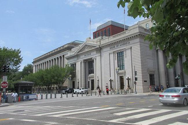 Офис по контролю над иностранными активами