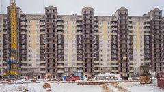 Семейный бизнес Воробьевых разоряет Подмосковье